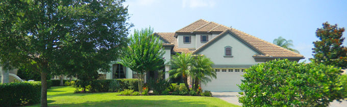 lakewood ranch landscaping photos sarasota florida
