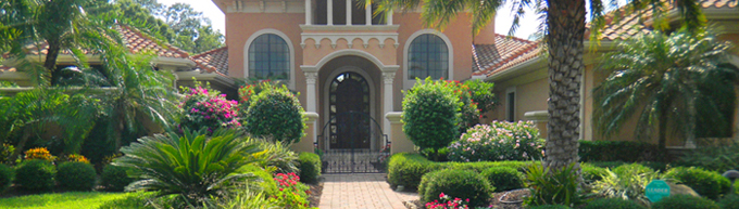 lakewood ranch landscaping sarasota florida