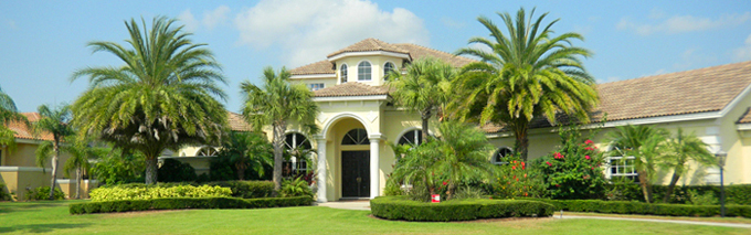 lakewood ranch landscaping services sarasota and university place florida